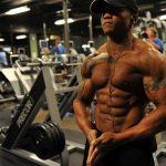 【筋肥大】筋肉を効率良くつける6つの方法