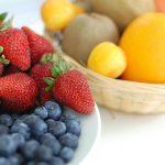 筋肉を効率良く付け肉体づくりに大切な3つの栄養素