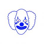 初めまして!筋トレ系ブログ始めました!