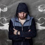 【丸太のような腕】腕を太くする2つの実践的筋トレ法
