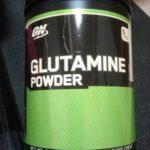 【オススメ】筋トレの強い味方のサプリ!グルタミンの効果とは【レビュー】