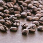 【筋肉強化にオススメ!?】コーヒーなどに含まれるカフェインの効果と摂取の注意点!