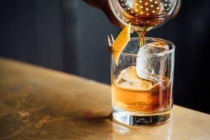 お酒は筋肉に悪い,アルコールと筋肉の関係性