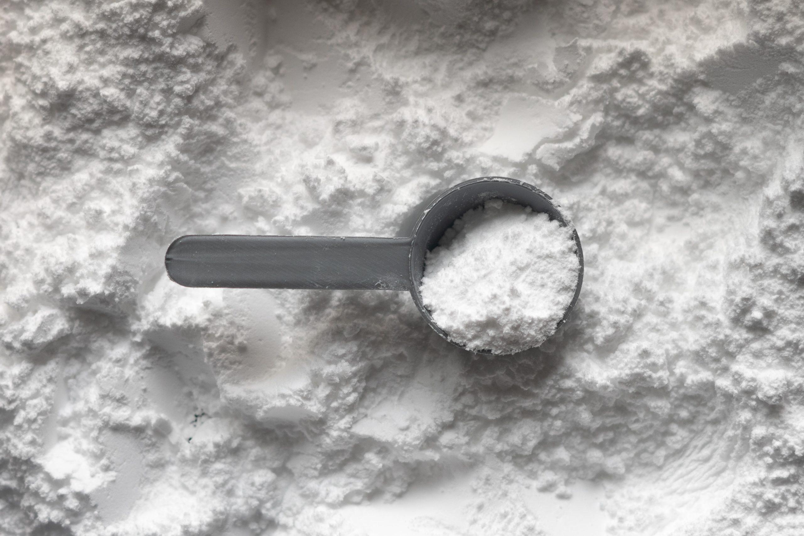 クレアチンモノハイドレート,効果抜群サプリメント